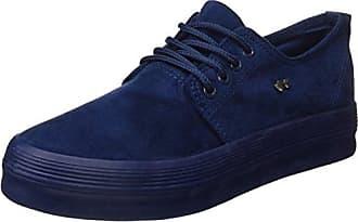 Sport Shoe - Chaussures Unisexe Adulte - Bleu - Bleu, EU 37 EUBeppi