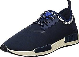 Mens 2149113 Fitness Shoes Beppi uTtAZqw2