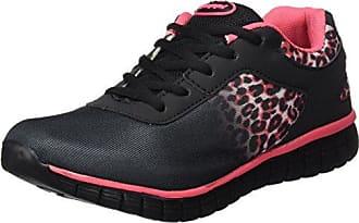 Sport Shoe 2144800, Womens Fitness Beppi