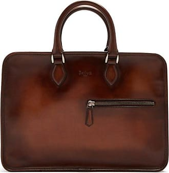 Porte-documents Homme en cuir CSS 004 zkPMzU