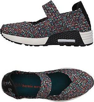 FOOTWEAR - High-tops & sneakers on YOOX.COM bernie mev. 51BqbEEjZ