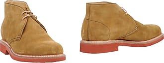 FOOTWEAR - Ankle boots on YOOX.COM Berwick 1707 T3pEDQUGgg