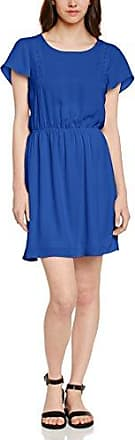 Genuine Girls Rbe1511g Short Sleeve Dress Best Mountain Clearance Online Fake d72WRfyOxR