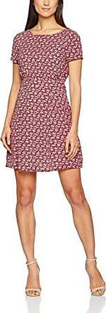 Girls Rbe1511g Short Sleeve Dress Best Mountain ioht9bqlF8