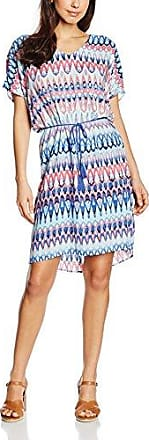 Womens 6488/1275 Sleeveless Dress Betty Barclay Sale For Sale Clearance Popular Real Sale Online Clearance Amazing Price oKtVX