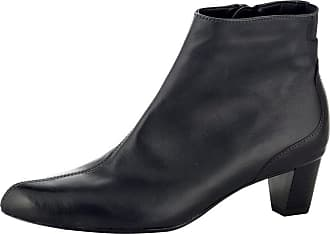 Ankleboot Betty Barclay Betty Barclay Cognac d8XjuDDAY8