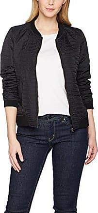 Negro Negro Negro Compra Jacket 15 Cazadoras Desde 15 15 15 R784w7xq