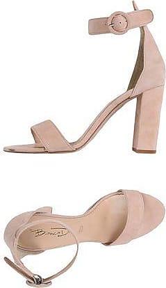 Chaussures - Sandales Di Bianca De NLtscWpU0