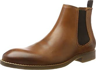 Warm Buckle 66-71415, Rangers Boots Homme, Marron (Dark BROWN20), 41 EUBianco