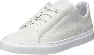 Bianco Barbouche Slip In 25-49127, Mocasines para Mujer, Gris (Grey), 42 EU