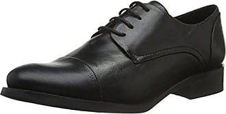 Mens JJA15 Lace up Brogues Bianco Outlet Best Place Ost Release Dates Clearance Best 2018 New Online Sast Cheap Online lQVCA