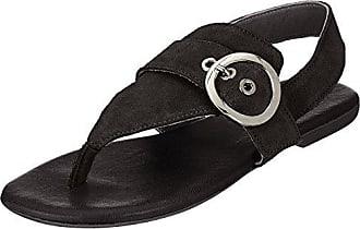 52-71460, Chaussures Derby Homme - Noir - Noir (Black), 40 EUBianco