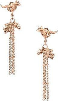 Bill Skinner JEWELRY - Earrings su YOOX.COM W8v3Yg
