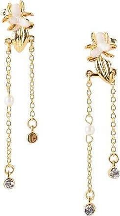Bill Skinner JEWELRY - Earrings su YOOX.COM Y5JFx4c