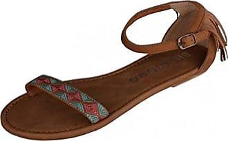Damen Sandalen Shorelinez Sandals Women Billabong GxHIo
