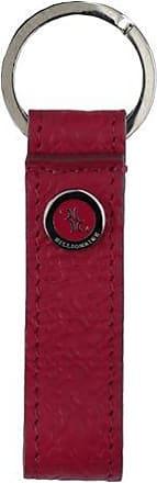 Billionaire Boys Club Small Leather Goods - Key rings su YOOX.COM Maw6SsCiQ