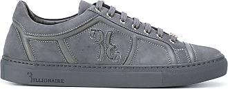 Sneakers con lacci - Grey Billionaire Boys Club Iqnke2