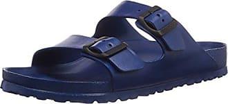 Florida 54751, Chaussures femme - bleu (54751_Blau) - 43 EUBirkenstock