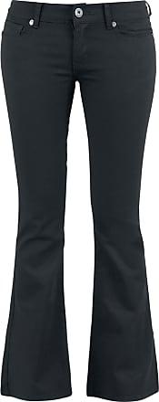 Black Premium by EMP Jil Pantalones Mujer baya r0AI1hY