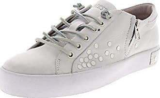 Damenschuhe - Sneakers NL34 - Salmon, Größe:38 EU Blackstone