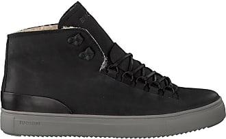 Chaussures Gris Blackstone Pour Les Hommes 0JYORchP