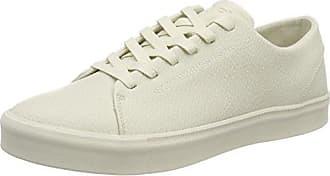 Blend 20703698, Zapatillas para Hombre, Blanco (White 70002), 43 EU