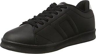 Blend 20705883, Sneaker Uomo, Blu (Dark Navy blu 74645), 45 EU