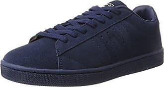 Mélange 20705895, Chaussures Hommes, Bleu (marine 70230), 45 Eu