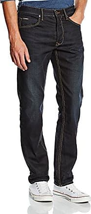 Mens Rock Tapered Blend Latest Collections For Sale hZEzdK04F