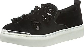 Vayen, Womens Low-Top Sneakers Blink