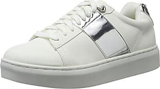 New-Bernice-Cleat, Womens Trainers Blink