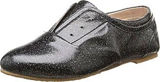 Bloch Charline - Premiers Pas Des Chaussures Pour Les Filles, Noir (noir / Noir), Taille 31