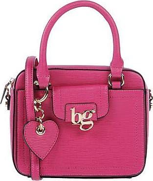 Damenmode Handtasche Messenger Schultertasche PU Ledertasche Satchel Cross-Body (5 Farben),Grey-32.5*13*27.5cm Hope