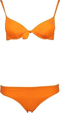 Vente Manchester Ordre De Vente Blumarine MER ET PISCINE - Shorts de bain Package De Compte À Rebours De La Vente En Ligne Vente Excellente uL0xX