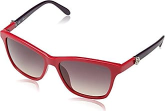 Von Zipper Hoss Red, Lunettes mixte adulte - Rouge