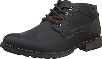 Mens 2711705 Derbys BM Footwear Z4AXR