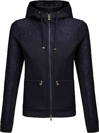 Joona sweatshirt Bogner Manchester Great Sale Limited Edition Cheap Online Clearance New Online Sale Online 0h0a0