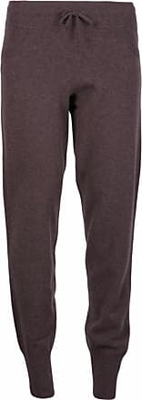 Rojana pants Bogner Sale For Sale zEQHfP