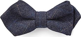Burgundy Striped Bow Tie Bohemian Revolt wxxI4