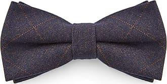 Pale Blue Pointy Bow Tie Bohemian Revolt vk1MqU