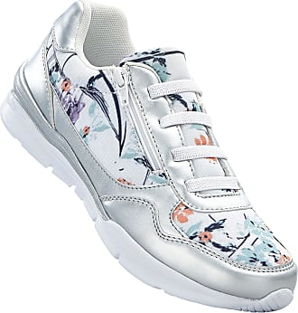 Sneaker (Grigio) - bpc selection Bonprix EsM6Wcelp