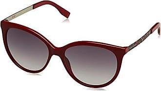 BOSS Orange Unisex-Adults 0196/S Nr Sunglasses, Black Mtgrey 2P7, 59 Boss Orange by Hugo Boss