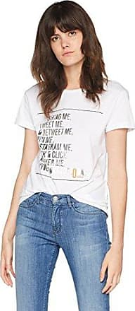 New Sutro Tee, T-Shirt Femme, Rose (Garment Dye PFD-Mauve Chalk Or Sepia Rose TBD 2), MediumLevi's
