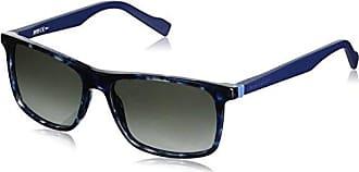 Boss Herren Sonnenbrille » BOSS 0830/S«, grau, 2Q5/IR - grau/grau