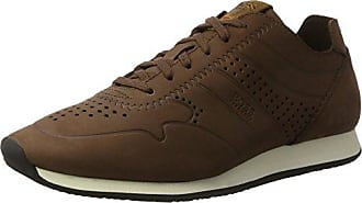 BOSS Orange Trebikat 10180812 01, Zapatillas deportivas Hombre, Multicolor (Open Miscellaneous 960), 45 Boss Orange by Hugo Boss