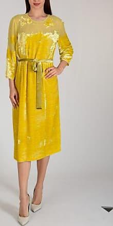 Virgin Wool blend Dress Fall/winter Bottega Veneta 53wjsr