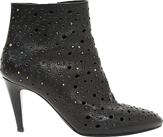 Pre-owned - Ankle boots Bottega Veneta Outlet Ebay Sale Perfect Fast Delivery For Sale 5Yyd2g9uK2