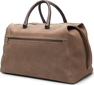 Tan California Weekend Bag Lucl OZwM02w3R
