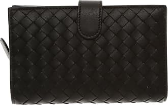 Wallet for Women On Sale, Twilight, Leather, 2017, One size Bottega Veneta