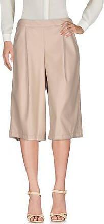 Boutique De La Femme PANTALONES - Pantalones piratas WdhHtBw